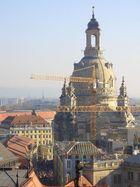 Dresdner Panorama
