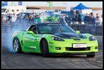 Drift-Weltrekord