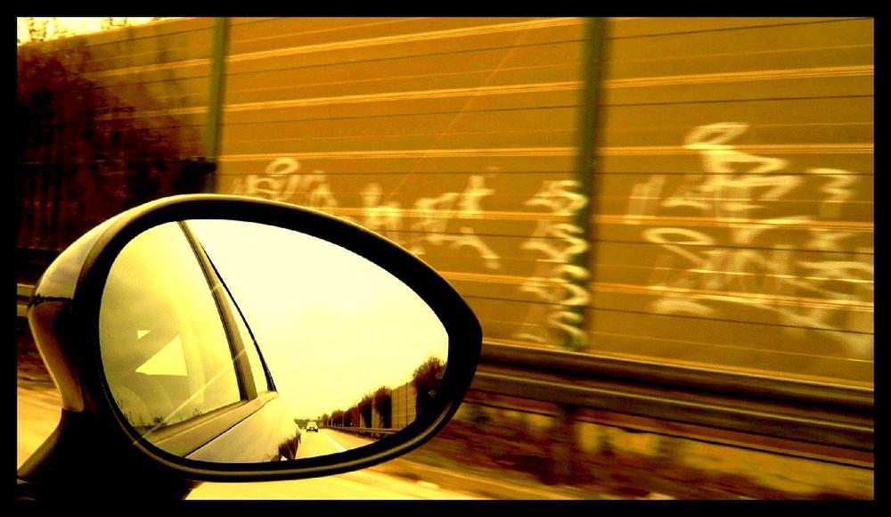 drive & click