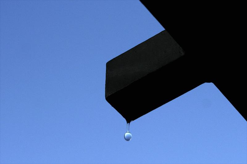 .: Drop :.