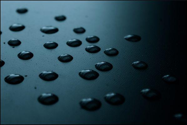 -Drops-