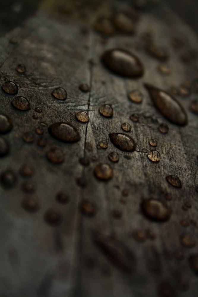 .:drops:.