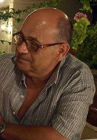 Dr.Ratomir Radomiroviæ