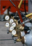 Druckmanometer