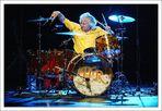 Drum Legends - Herman Rarebell die zweite