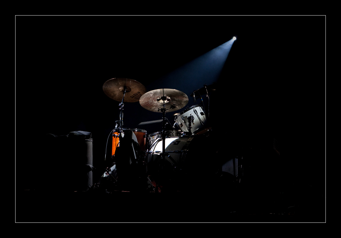 ::.. drum light ..::