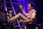 Drummer 3