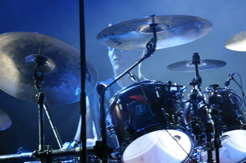 DrummerBoy likes it