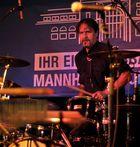 Drums & more by Al Wood