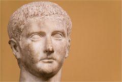 Drusus Germanicus