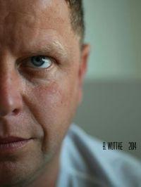 Dr.Wuttke