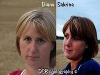 DSB photography