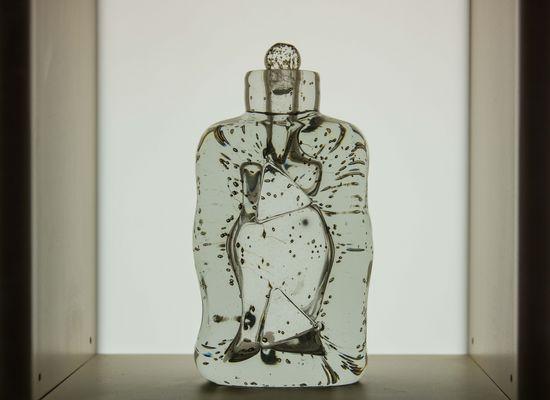 DSC_8728-Glass