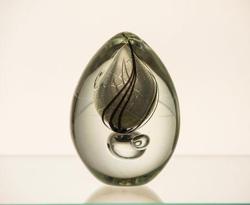 DSC_8737-Glass