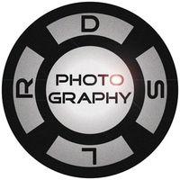 dslr-photography.de