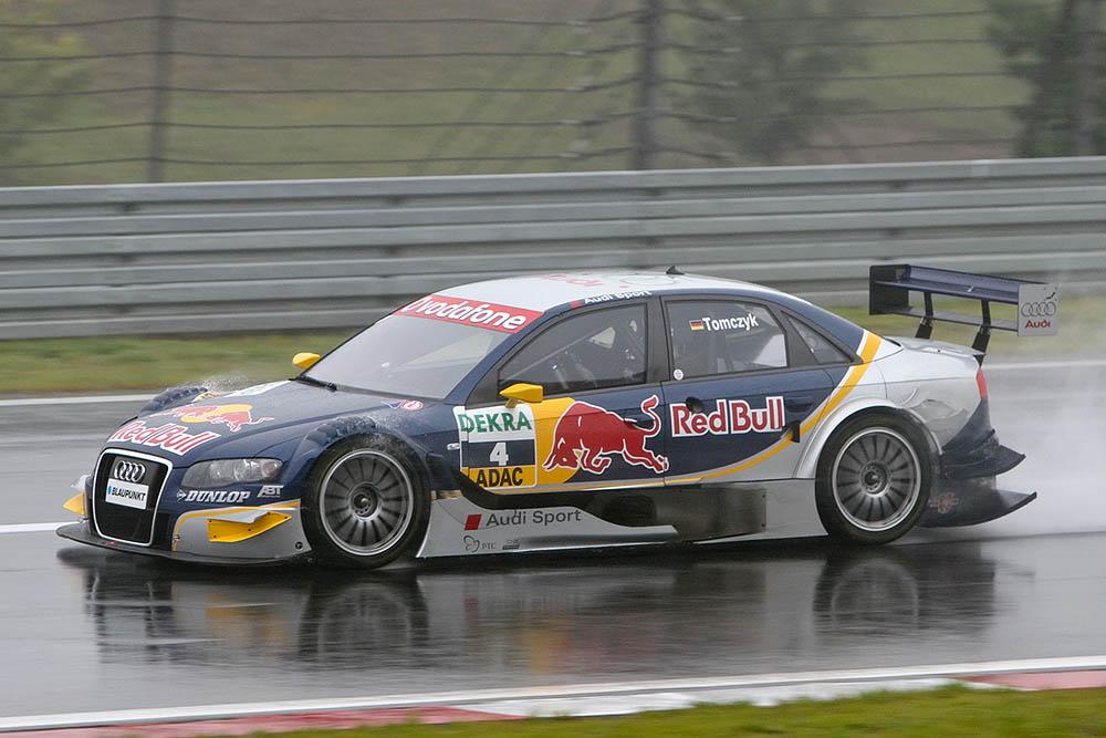 DTM 2007 (01)