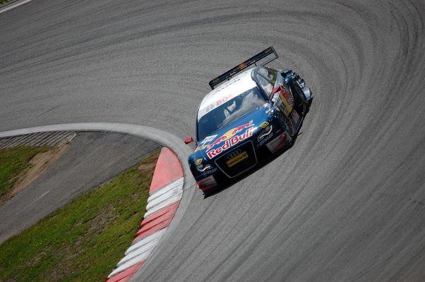 DTM 2008 4