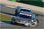 DTM Finale 2009/3