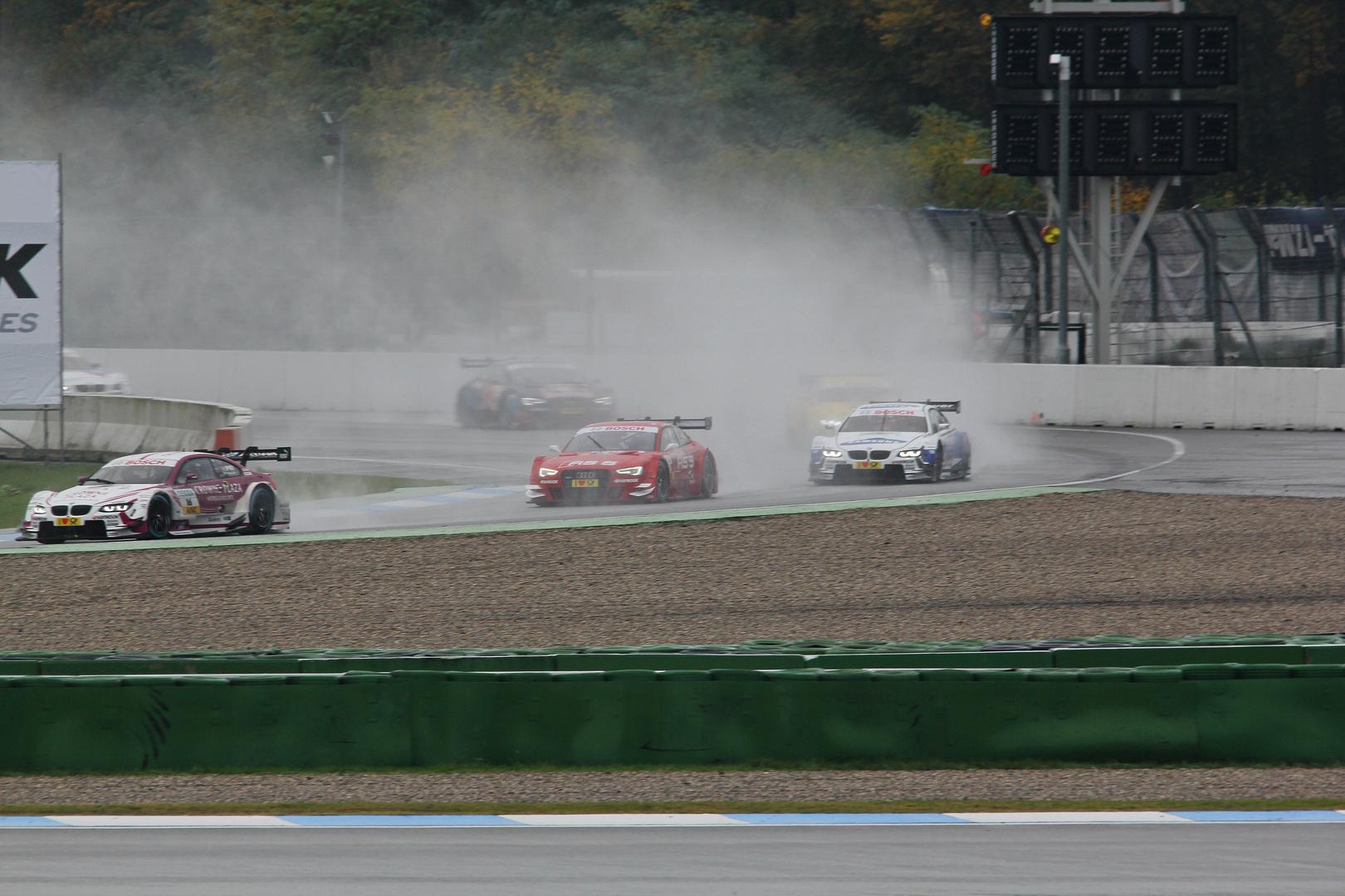DTM Finale 2013 (2)