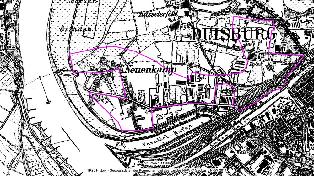DU-Neuenkamp 1907