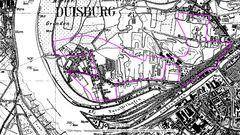 DU-Neuenkamp 1926