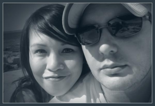 du und ich