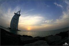 Dubaï 01/02.2013