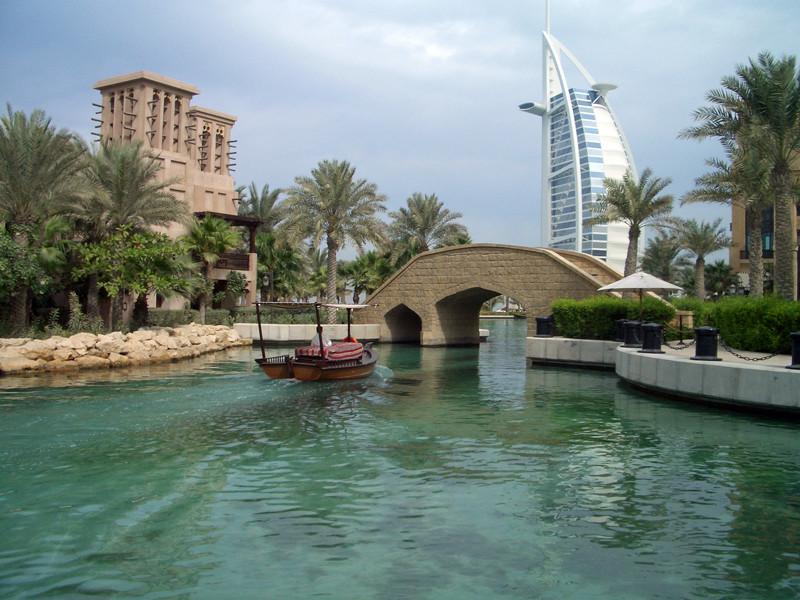 Dubai 0002