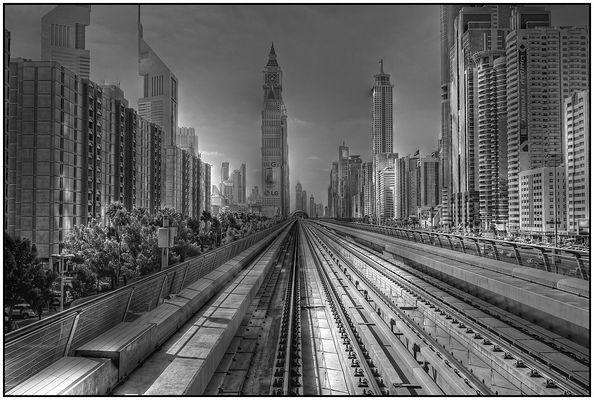 Dubai 10