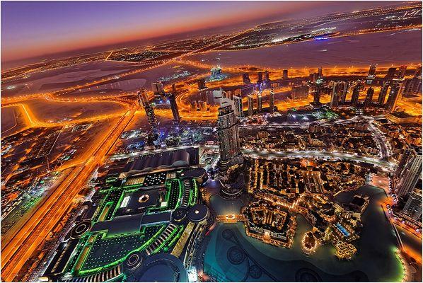 Dubai 21
