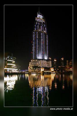 -Dubai-