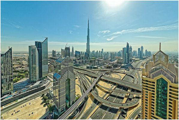 Dubai 31