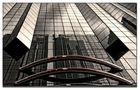 Dubai Architektur von vertigo69