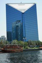 Dubai - Creek