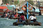 Dubai Creek II