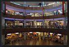 Dubai - Dubai Mall
