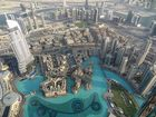 Dubai from the Top 2