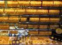 DUBAI - GOLD von Jürg Scherrer