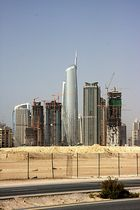Dubai II