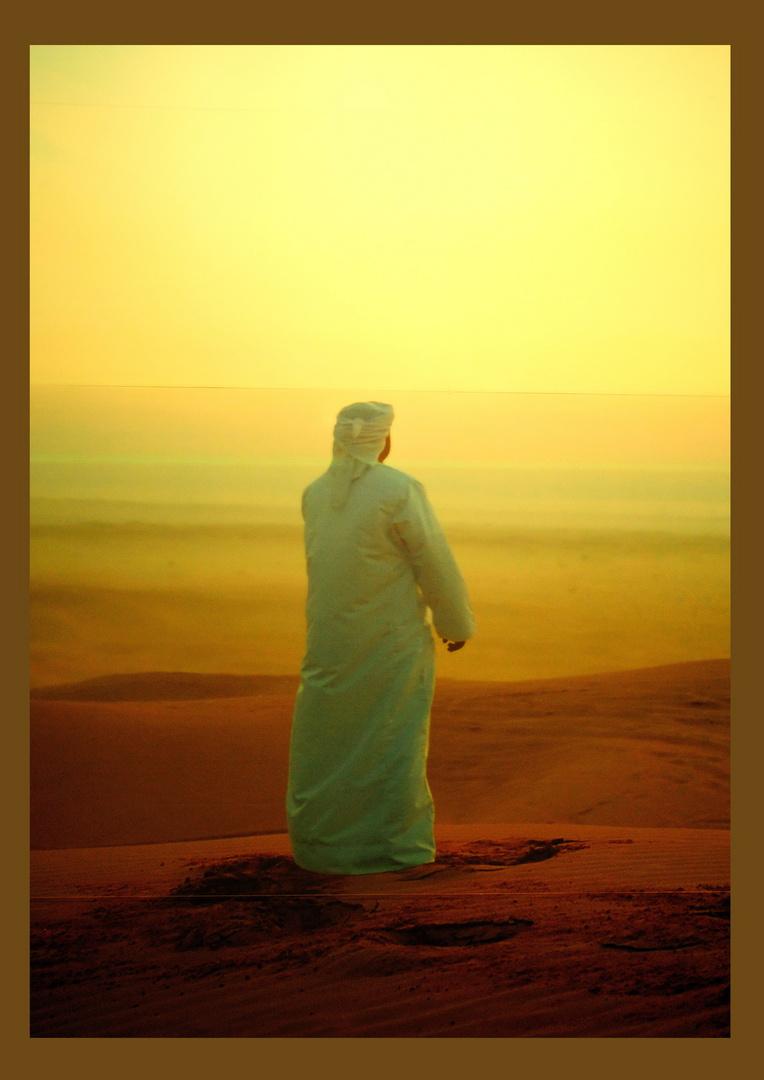 Dubai Impressionen