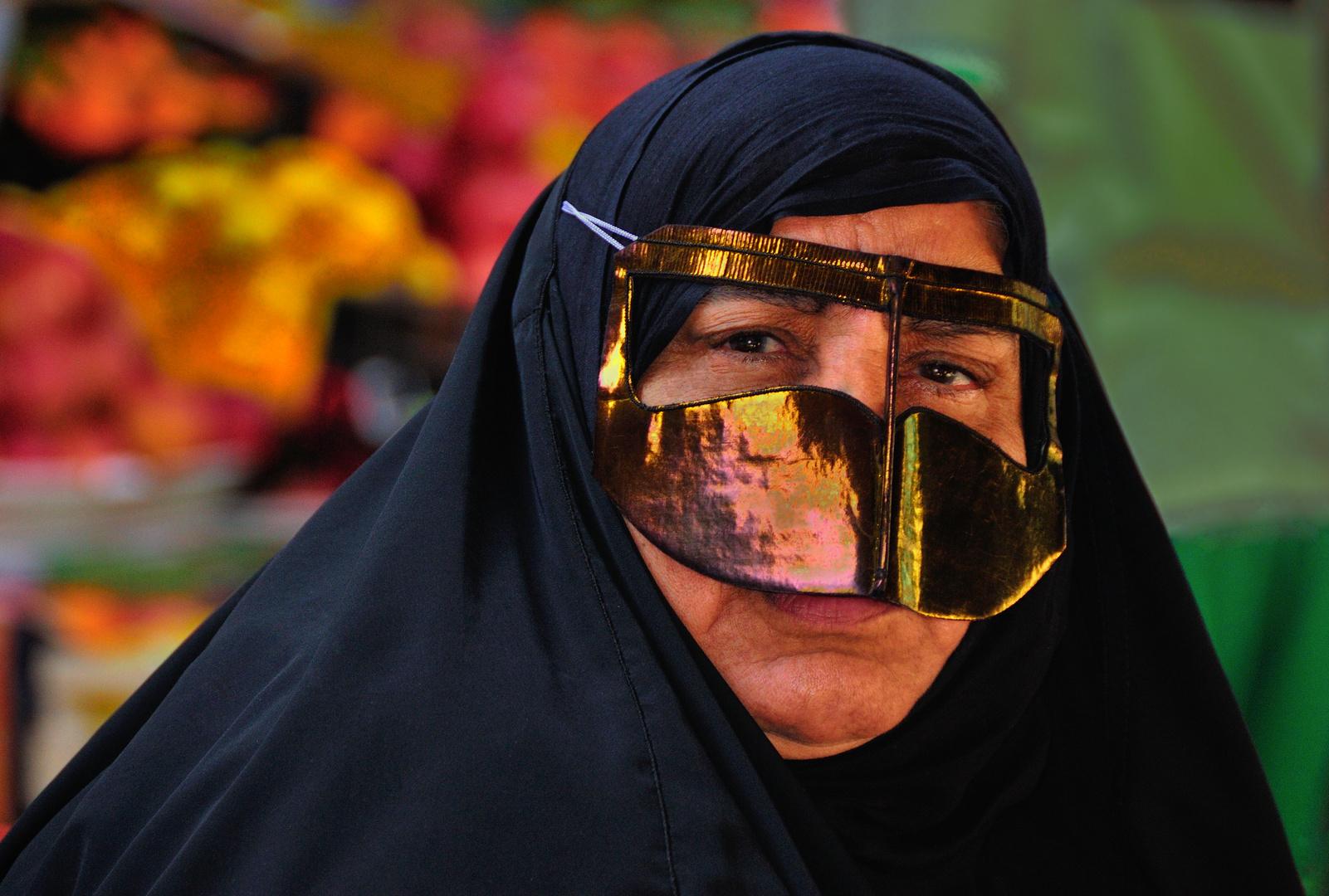 Dubai Traditionel