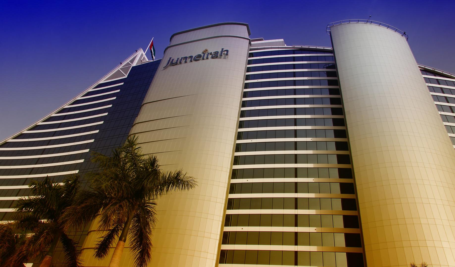 Dubai_03