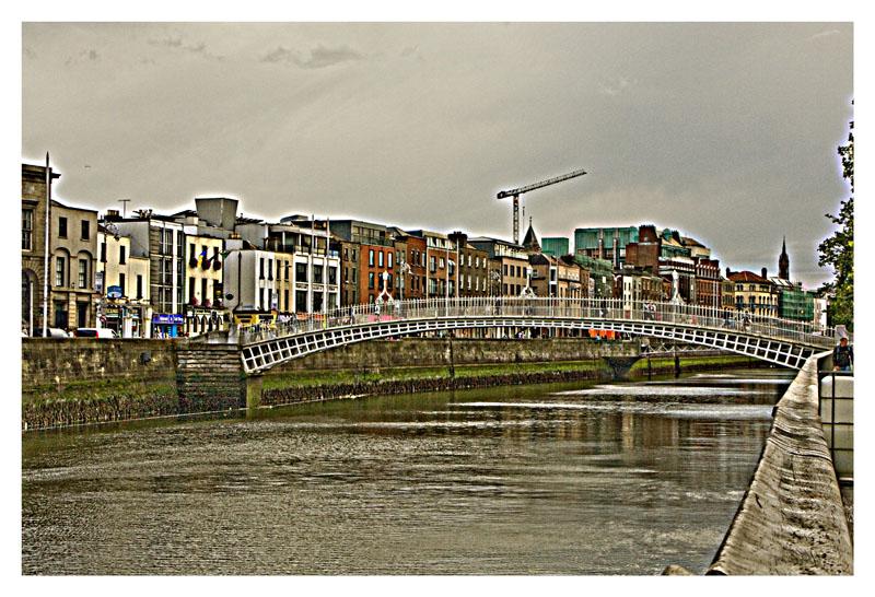 Dublín 1