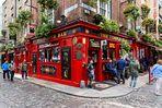 Dublin Momente...