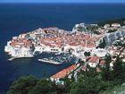 Dubrovnik 2 Kroatien