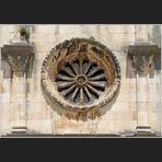 Dubrovnik | Crkva svetog Spasa III