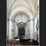Dubrovnik | Crkva svetog Spasa IV