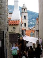 Dubrovnik (II)