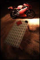 Ducati*