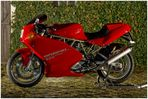 Ducati Nr. 2
